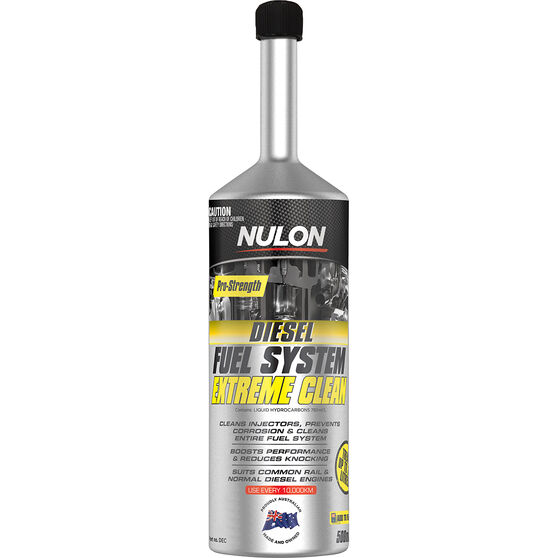 Pro Strength Diesel System Extreme Clean - 500ml, , scanz_hi-res