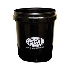 SCA Handy Pail Bucket - 15 Litre, , scanz_hi-res