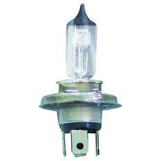 SCA Headlight Globe - H4, 12V, 60/55W, , scanz_hi-res