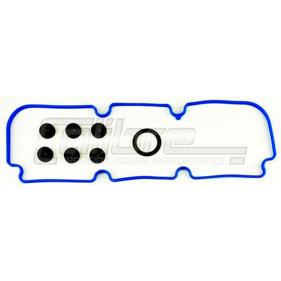 Calibre Valve Cover Gasket Set - JN701KS, , scanz_hi-res