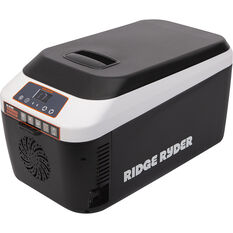 Ridge Ryder Thermo Cooler/Warmer 12 Litre, , scanz_hi-res