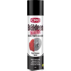 CRC Brakleen Blaster - 600g, , scanz_hi-res