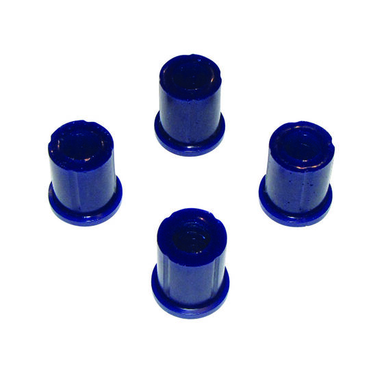 Fulcrum SuperPro Suspension Bushing - Polyurethane, SPF0753K, , scanz_hi-res