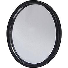 Cabin Crew 2 Inch Blind Spot Mirror, , scanz_hi-res