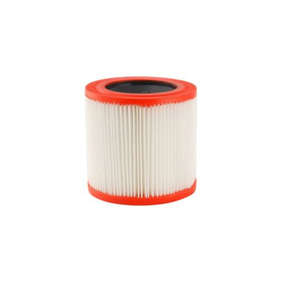 Workshop HEPA Filter - Wet/Dry, 10 Litre, , scanz_hi-res