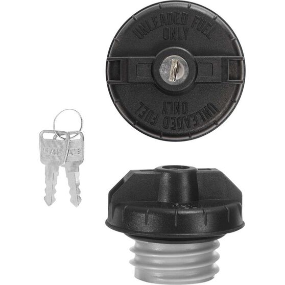 Tridon Locking Fuel Cap - TFL227, , scanz_hi-res
