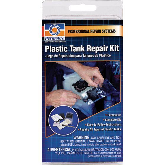 Permatex Plastic Tank Repair Kit, , scanz_hi-res