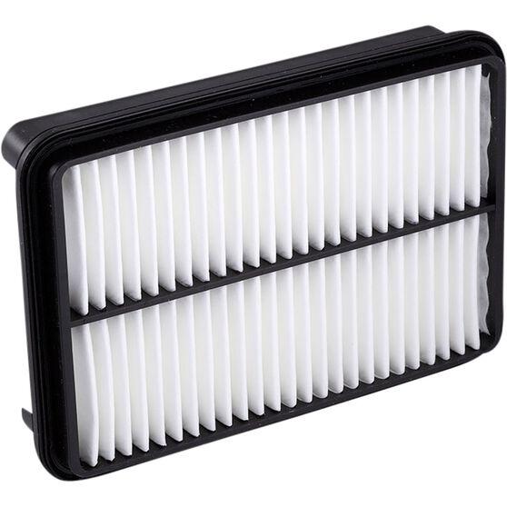 Air Filter - A1245, , scanz_hi-res