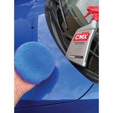 Mothers CMX Ceramic Spray 710mL, , scanz_hi-res