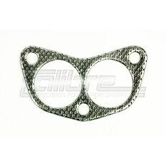 Platinum Exhaust Manifold Flange Gasket - JE052S, , scanz_hi-res