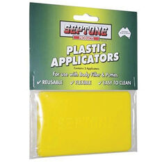 Plastic Applicators - 3 Pack, , scanz_hi-res