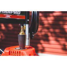 ToolPRO Pressure Washer Attachment - Turbo Nozzle, , scanz_hi-res