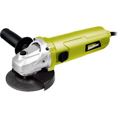 Rockwell Shopseries Angle Grinder - 100mm, 750 Watt, , scanz_hi-res