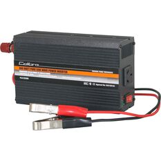 Calibre Pure Sine Wave Inverter - 12V, 300W, , scanz_hi-res