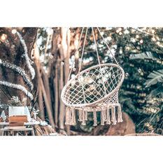 Boho Hanging Chair, , scanz_hi-res
