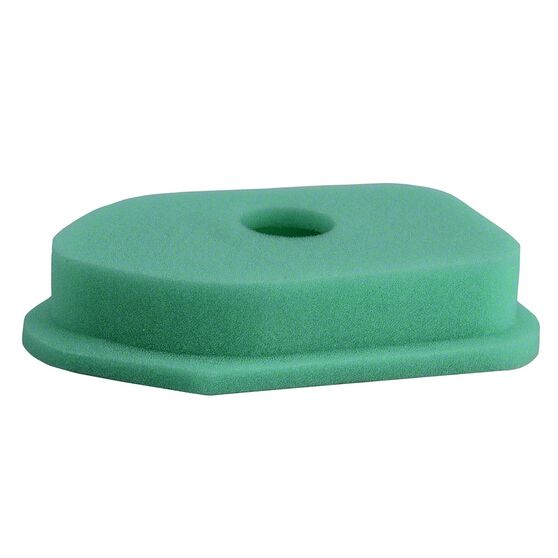 NGK Tuff Cut Mower Air Filter, Briggs and Stratton Foam, , scanz_hi-res