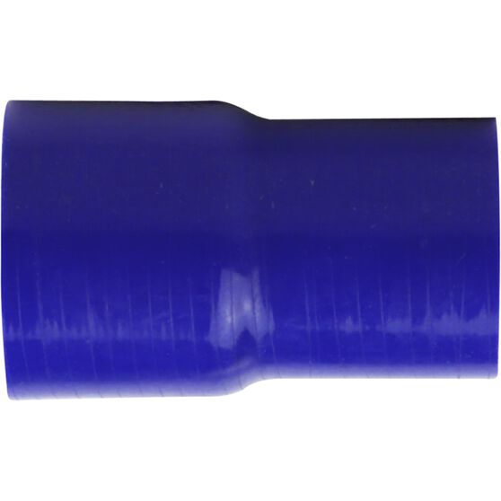 Calibre Silicone Reducer Hose - 63 x 76 x 127mm, , scanz_hi-res