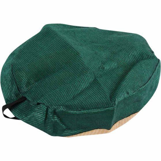 Hose Bag - Large, , scanz_hi-res