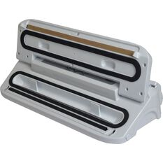 Vacuum Food Sealer, , scanz_hi-res