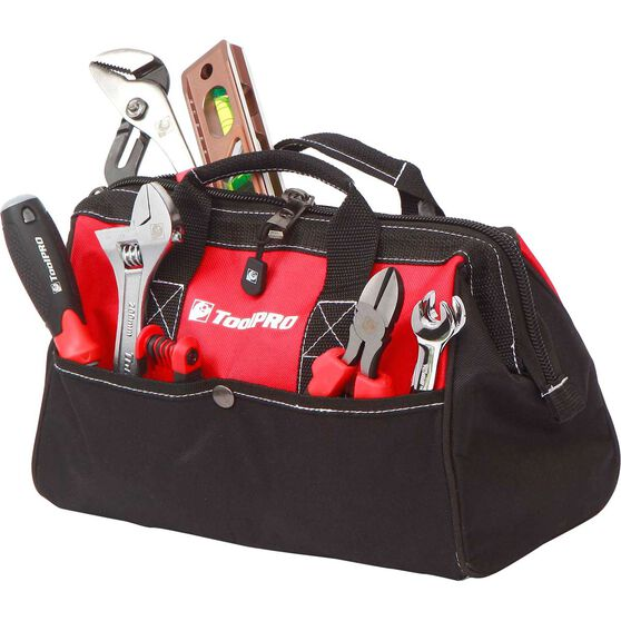 Tool Bag - Handy, 300mm, , scanz_hi-res