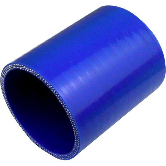 Calibre Silicone Hose - 76 x 76 x 76mm, , scanz_hi-res