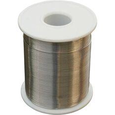 Solder Roll - 500g, , scanz_hi-res