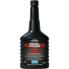 Chemtech Diesel Power Engine Oil Flush - 300mL, , scanz_hi-res
