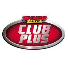 Supercheap Auto Club Plus Membership, , scanz_hi-res