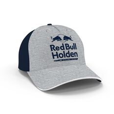 Red Bull Holden Racing Team Youth Performance Cap, , scanz_hi-res
