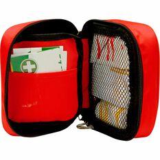 Trafalgar 75 Piece Travel First Aid Kit, , scanz_hi-res
