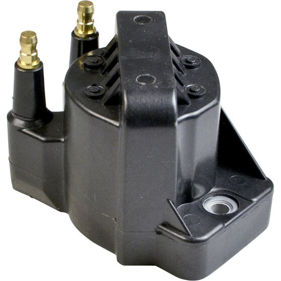 Calibre Ignition Coil - C421CAL, , scanz_hi-res