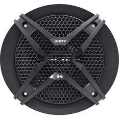 Sony 6.5 inch 3  Way Speakers - XS-GTF1639, , scanz_hi-res