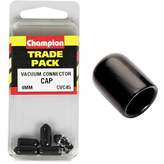 Champion Cap - 4mm, CVC45, Trade Pack, , scanz_hi-res