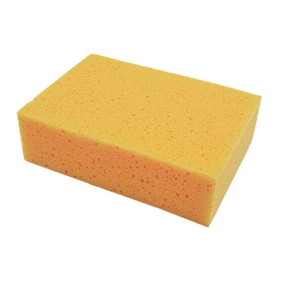 SCA Large Wash Sponge, , scanz_hi-res