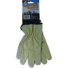 Ridge Ryder 4WD Recovery Gloves, , scanz_hi-res