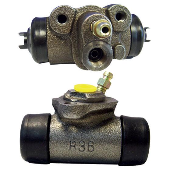 Autostar Wheel Cylinder - 74968175, , scanz_hi-res