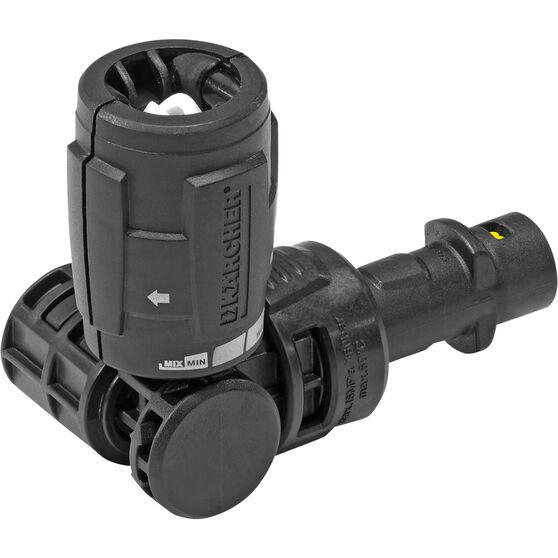 Kärcher 360 Vario Spray Adaptor, , scanz_hi-res