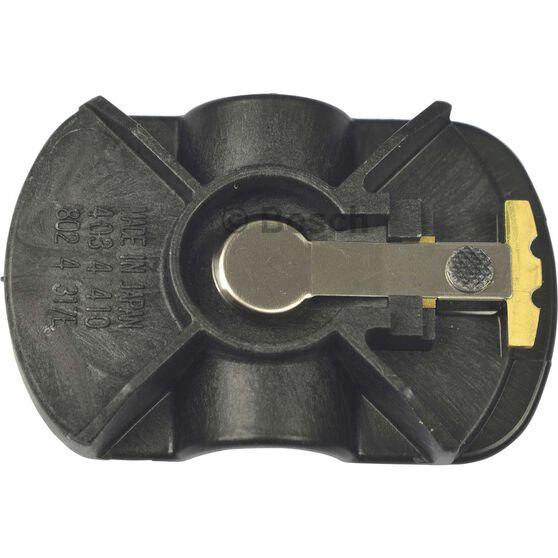 Bosch Rotor - GM576-C, , scanz_hi-res