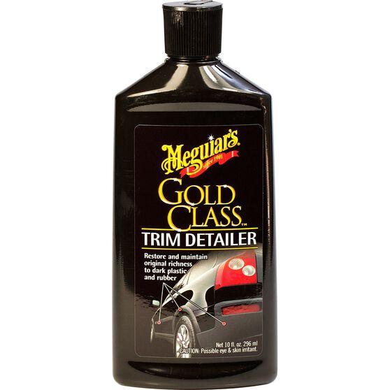 Meguiar's Gold Class Trim Detailer - 296mL, , scanz_hi-res