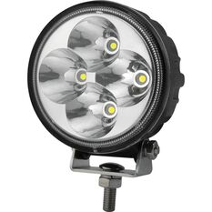 Enduralight Round Work Light - 12W, 3inch, , scanz_hi-res