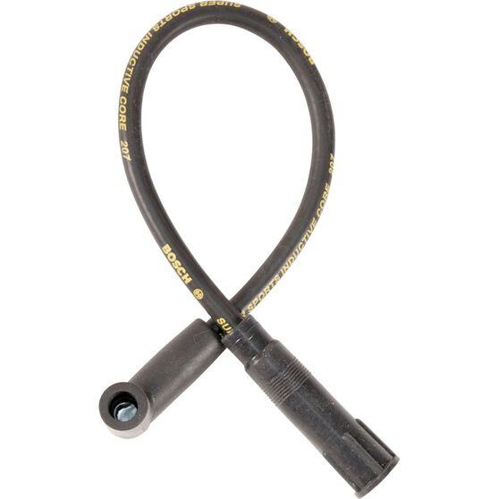 Bosch Single Ignition Lead - B35HI, , scanz_hi-res