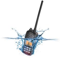 Oricom VHF 5W Waterproof CB Radio MX500, , scanz_hi-res