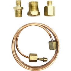 Copper Tube Oil Pressure Kit, , scanz_hi-res
