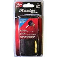 Master Lock Key Holder - Magnetic, , scanz_hi-res
