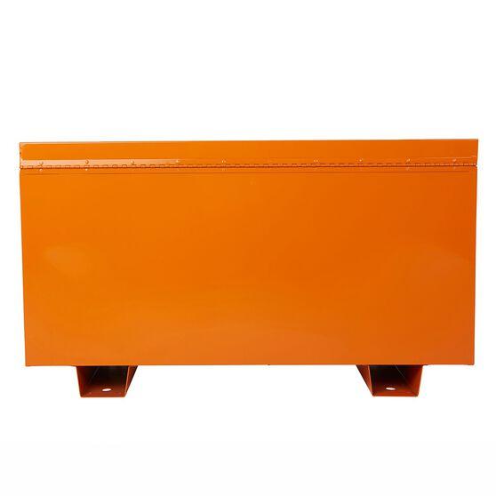 Medium Site Box, , scanz_hi-res