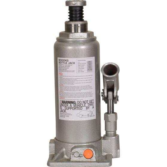 SCA Hydraulic Bottle Jack 8000kg, , scanz_hi-res