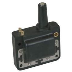 Tridon Ignition Coil -TIC049, , scanz_hi-res