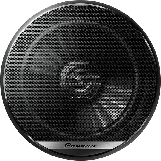 Pioneer TS-G1620F-2 2-Way 6 Inch Speakers, , scanz_hi-res