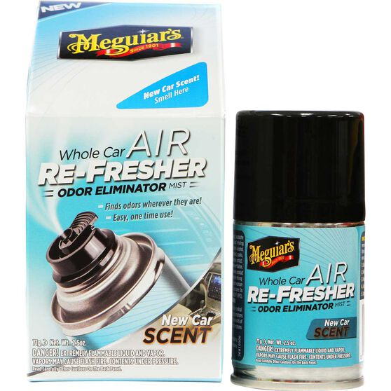 Air Re-Fresher - 57g, , scanz_hi-res