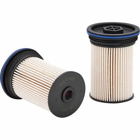 Ryco Fuel Filter R2833P, , scanz_hi-res
